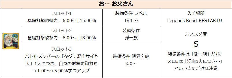 f:id:enaochannel:20200310165854j:plain
