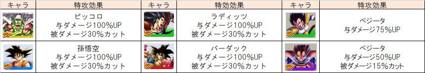 f:id:enaochannel:20200311214003j:plain