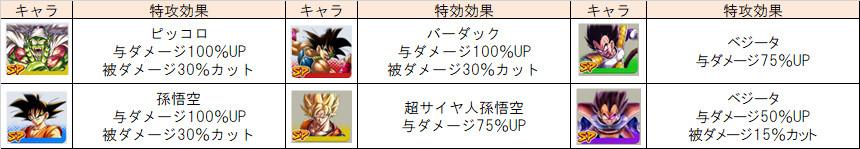 f:id:enaochannel:20200314165911j:plain