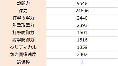 f:id:enaochannel:20200325213241j:plain