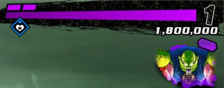 f:id:enaochannel:20200410130357j:plain