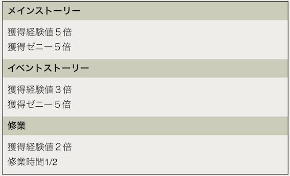 f:id:enaochannel:20200531162528j:plain