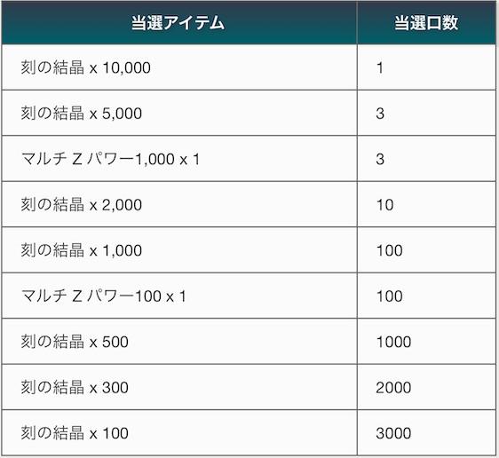 f:id:enaochannel:20200531164032j:plain