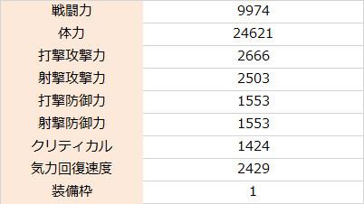 f:id:enaochannel:20200531215727j:plain
