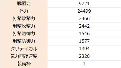 f:id:enaochannel:20200531225815j:plain