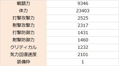 f:id:enaochannel:20200604030159j:plain
