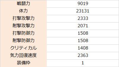 f:id:enaochannel:20200624152735j:plain