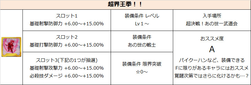 f:id:enaochannel:20200625004315j:plain