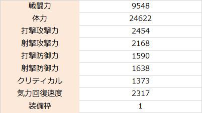 f:id:enaochannel:20200708134456j:plain