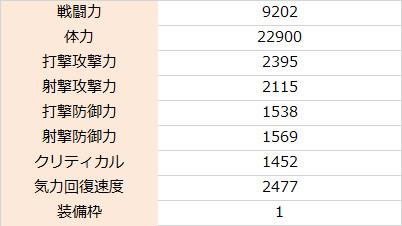 f:id:enaochannel:20200708142752j:plain