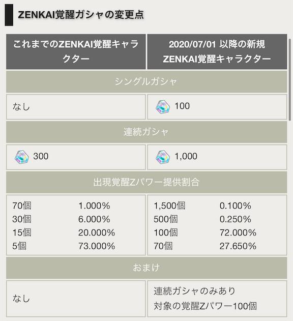 f:id:enaochannel:20200708165527j:plain