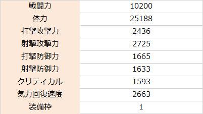 f:id:enaochannel:20200812122747j:plain