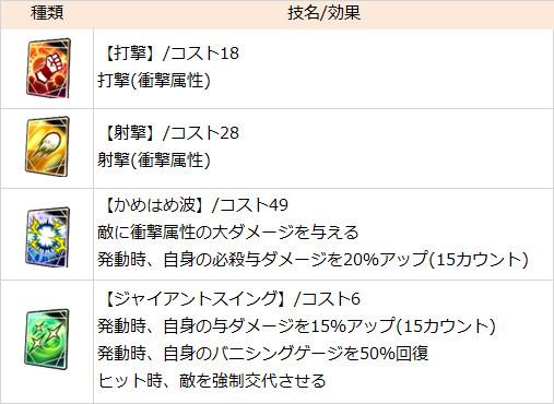 f:id:enaochannel:20201104133011j:plain
