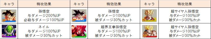 f:id:enaochannel:20201105232747j:plain