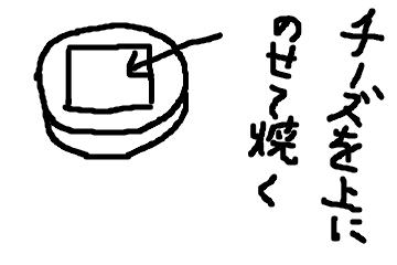 f:id:enasan2007:20180624111018p:plain