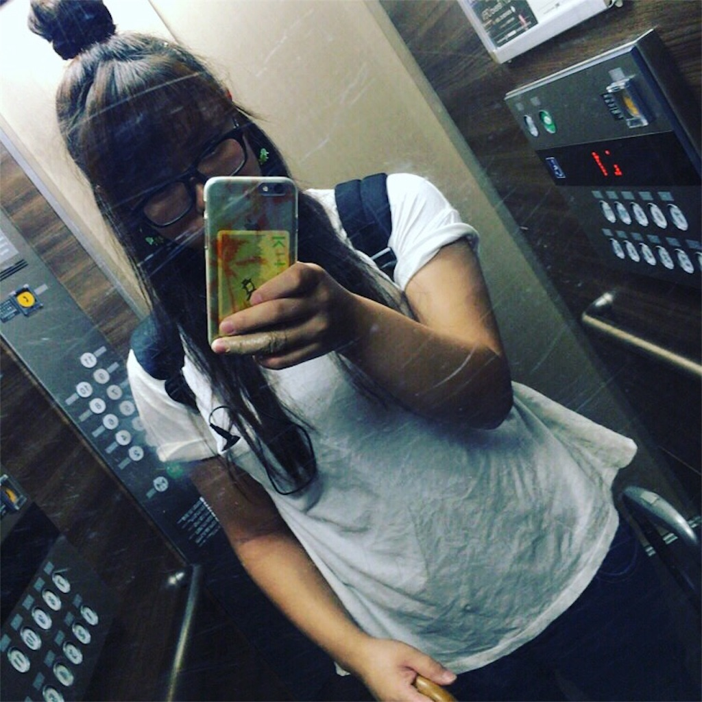 f:id:enashi_uw:20160918204918j:image