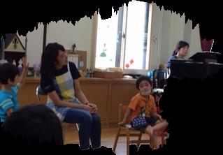 f:id:encho-sensei:20160616213517p:plain