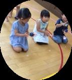 f:id:encho-sensei:20160630223022p:plain