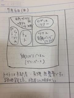 f:id:encho-sensei:20160706171219j:plain