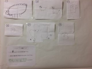 f:id:encho-sensei:20160712230858j:plain