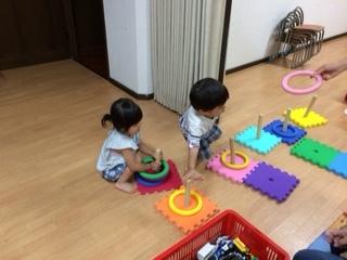 f:id:encho-sensei:20160713222447j:plain