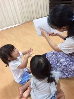 f:id:encho-sensei:20160713222526j:plain