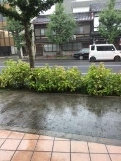 f:id:encho-sensei:20160908213841j:plain