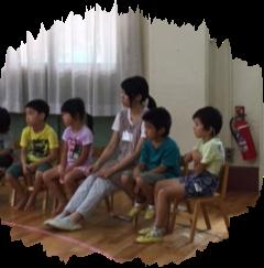 f:id:encho-sensei:20160909214930p:plain