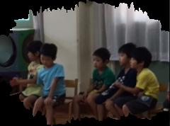 f:id:encho-sensei:20160909214935p:plain
