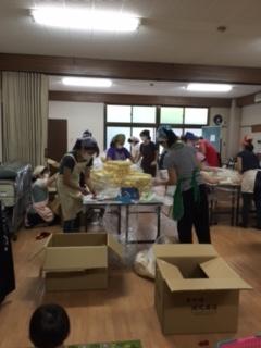 f:id:encho-sensei:20160912151451j:plain