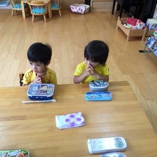 f:id:encho-sensei:20160913171125j:plain