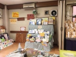 f:id:encho-sensei:20160915162951j:plain