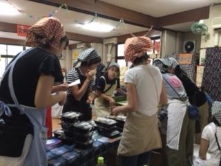 f:id:encho-sensei:20160916160443j:plain