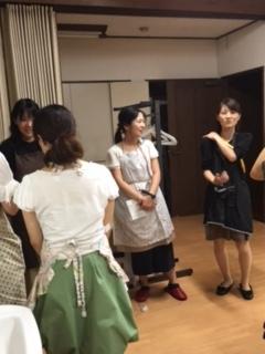 f:id:encho-sensei:20160916161118j:plain