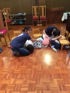 f:id:encho-sensei:20160920203414j:plain