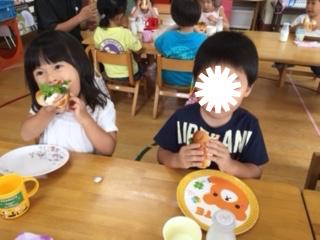 f:id:encho-sensei:20160923202236j:plain