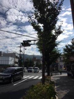 f:id:encho-sensei:20160930203819j:plain