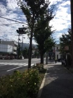f:id:encho-sensei:20160930203824j:plain