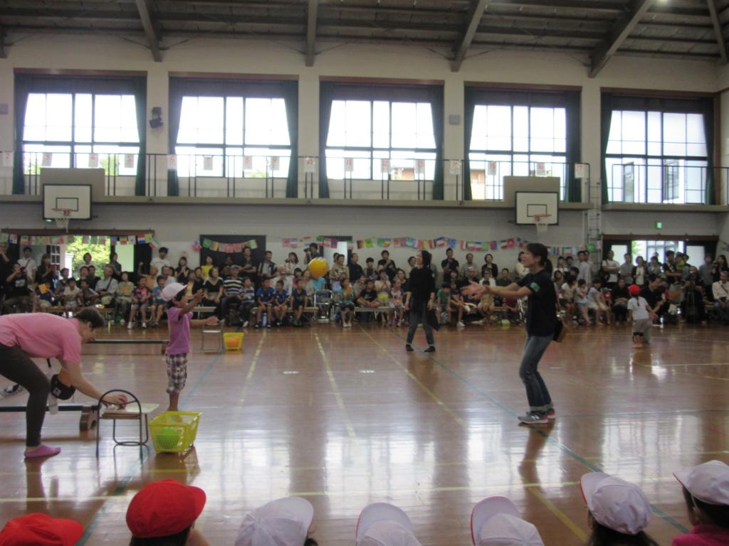 f:id:encho-sensei:20161001183252j:plain