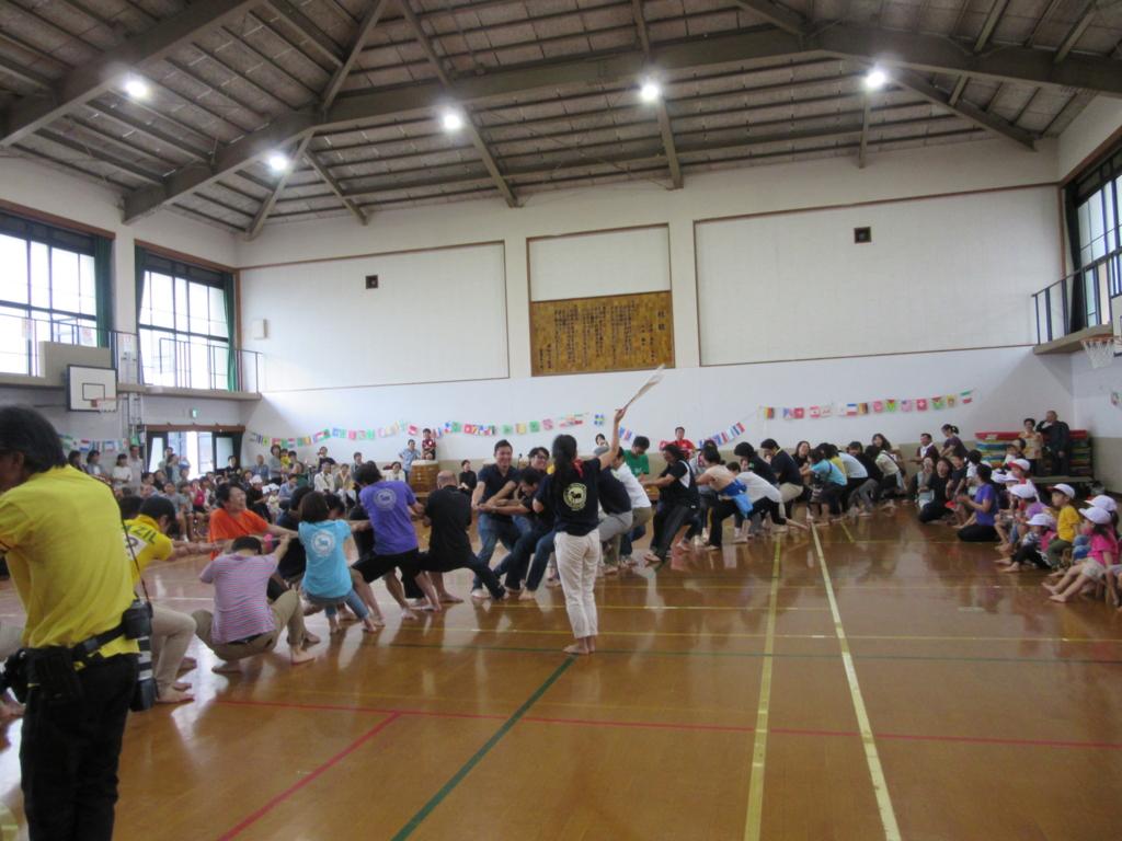 f:id:encho-sensei:20161001183350j:plain