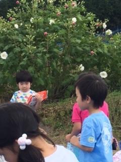 f:id:encho-sensei:20161006211140j:plain