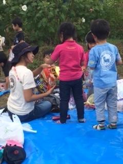 f:id:encho-sensei:20161006211152j:plain