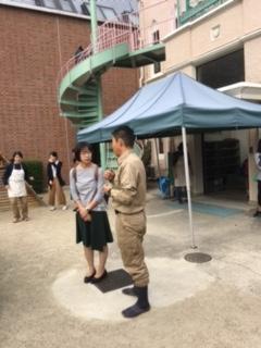 f:id:encho-sensei:20161013210457j:plain