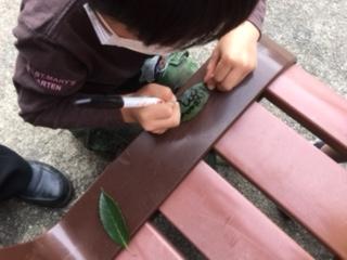 f:id:encho-sensei:20161014201055j:plain