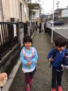 f:id:encho-sensei:20161026173039j:plain