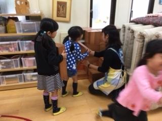 f:id:encho-sensei:20161028205006j:plain