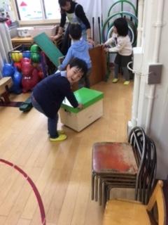 f:id:encho-sensei:20161028205145j:plain