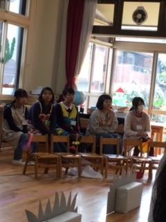f:id:encho-sensei:20161115164403j:plain