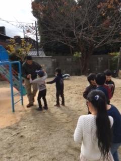 f:id:encho-sensei:20161124195527j:plain