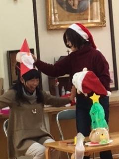 f:id:encho-sensei:20161204094350j:plain
